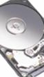 Seagate dejará de fabricar discos duros de 7200 rpm de portátil para centrarse en los híbridos SSD/HDD