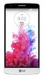 Nos vamos de compras: Nexus 5 por 284€, LG G3 por 399€, LG G2 mini por 174€, Xiaomi Mi 3 por 219€