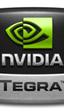 Se filtra una imagen de la NVIDIA Shield Tablet