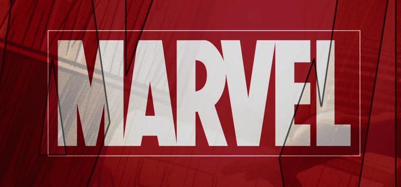 Marvel Studios anuncia 8 nuevas películas: desde 'Guerra Civil' hasta 'Guerra del Infinito'