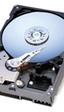 Western Digital prepara el primer disco duro de 10TB