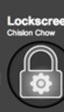 Lockscreen Policy: desactiva los widgets y enlaces a la cámara de la pantalla de bloqueo en Android 4.2