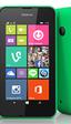 Microsoft comparte datos de las descargas de la tienda de aplicaciones de Windows Phone