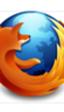 Firefox 17 ya disponible; Firefox para Android añade soporte para procesadores ARMv6