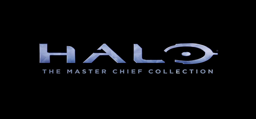 SDCC: Tráiler cinemático de 'Halo: The Master Chief Collection' para Xbox One