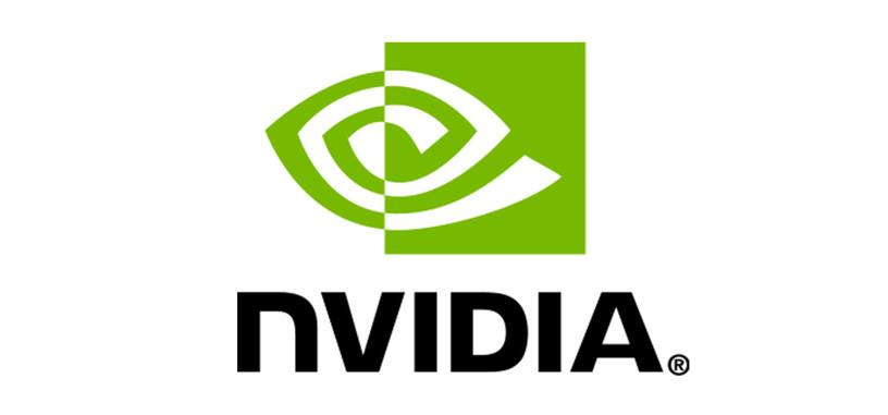 NVIDIA mejora resultados financieros en el tercer trimestre con 1.225 millones de ingresos