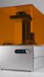 Una compañía demanda a Formlabs, una empresa de impresoras 3D, y Kickstarter por infringir una patente