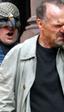 Michael Keaton es un actor en horas bajas en el tráiler de 'Birdman'