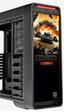Thermaltake presenta una versión de la caja Urban S71 tuneada con World of Tanks