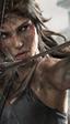 'Rise of the Tomb Raider' será una exclusiva de la Xbox