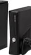 Microsoft vende 750.000 Xbox 360 durante el Black Friday de la semana pasada