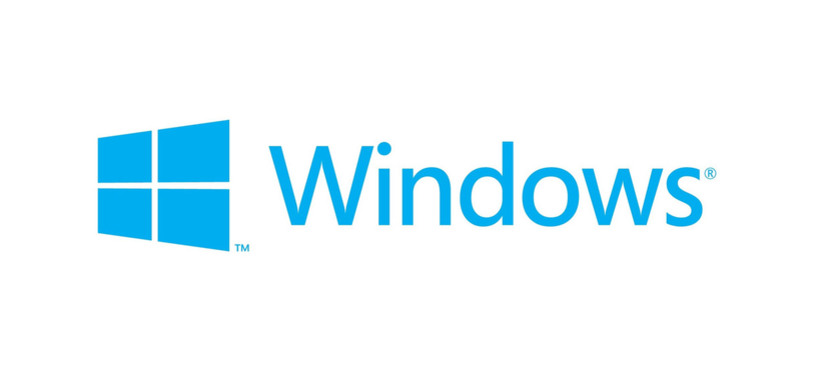 Microsoft celebrará un evento en torno a Windows el próximo 30 de septiembre