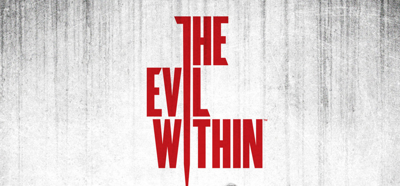 """Nuevo tráiler de """"The Evil Within"""" desde el TGS"""