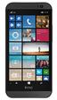 Windows Phone tiene nuevo buque insignia en forma del HTC One (M8) For Windows