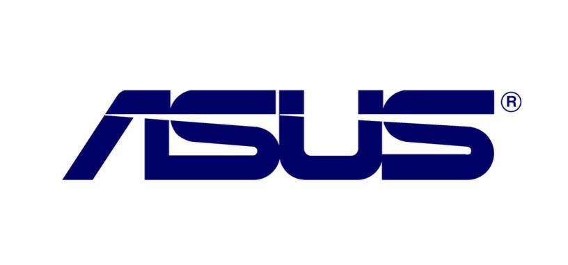 Asus presentará su primer reloj inteligente el 3 de septiembre
