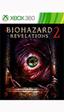 'Resident Evil: Revelations 2' podría llegar próximamente