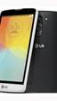 LG presenta dos nuevos teléfonos para mercados emergentes: L Fino y L Bello