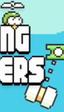 'Swing Copters' ya disponible para iOS y Android, el nuevo juego del creador de 'Flappy Bird'