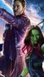 Marvel presenta oficialmente la serie de animación de Guardianes de la Galaxia