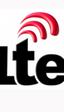 Apple continúa trabajando en dar soporte a VoLTE en iOS, podría llegar con el iPhone 6