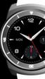 LG presentará en la feria IFA de Berlín un nuevo reloj con Android Wear y esfera circular