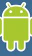 Jelly Bean ya está instalado en el 10 por ciento de los móviles Android