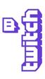 Twitch Prime, el servicio de Twitch para los que exprimen al máximo las retransmisiones