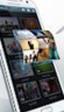 Samsung nos desgrana los detalles del interior del Galaxy Note II