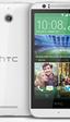 HTC Desire 510 es el primer Android con procesador de 64 bits para la gama media