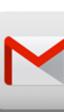 El extraño caso del avatar de la aplicación de Gmail para iOS que no se mostraba