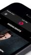 En 2019 el streaming representará un 70% de los ingresos del sector de la música digital