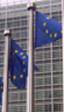 La Unión Europea presentará cargos muy pronto contra Samsung por violar leyes antimonopolio en el caso Apple
