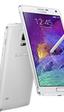 Un nuevo anuncio de Samsung se burla del iPhone 6 Plus por imitar al Galaxy Note tres años después