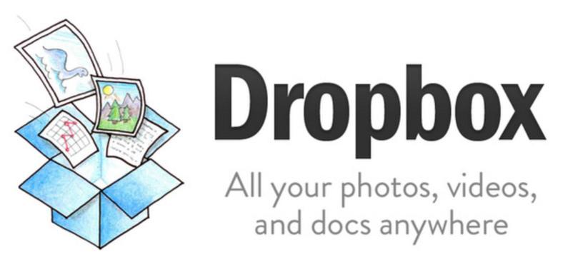 Dropbox rediseña su aplicación de escritorio e introduce mejoras
