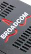 Broadcom anuncia su chip de comunicaciones de 25.6 Tb/s fabricado a 7 nm