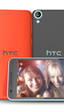 HTC presenta su nueva phablet Desire 820 con procesador de 64 bits