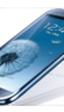 Samsung reconoce el fallo de los procesadores del Galaxy SII y SIII, trabaja para solucionarlo