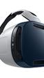John Carmack se unió a Oculus VR debido a las gafas de realidad virtual Samsung Gear VR