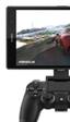En breve podrás jugar a los juegos de PlayStation 4 desde cualquier Android