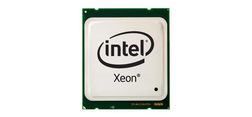 Intel prepararía un Xeon de 36 núcleos lógicos... ¿porque está aterrorizada de AMD?