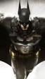'Batman: Arkham Knight' tendrá dos ediciones especiales, saldrá a la venta en junio de 2015