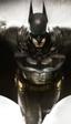 Rocksteady publica dos nuevos tráilers de 'Batman: Arkham Knight'