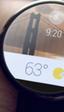 Motorola actualiza el firmware del reloj Moto 360 para mejorar la duración de su batería