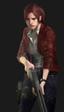 TGS: Capcom muestra la demo de 'Resident Evil Revelations 2'
