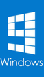 Un vídeo muestra en funcionamiento el menú Inicio que llegará con Windows 9