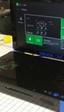 Xbox One versión portátil: llegan los 'Xbook One'