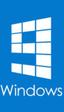 Otro vídeo más de Windows 9, esta vez centrado en el manejo de los escritorios múltiples