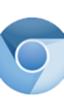 Chromium será portado a Android