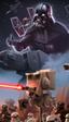 'Star Wars: Commander' es un nuevo MMO para iOS y Android