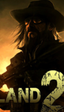 'Wasteland 2' ya disponible para PC, Mac y Linux